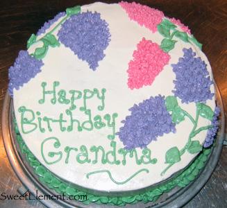 grandmacake_top