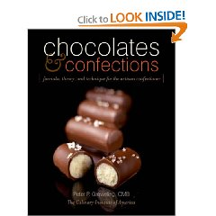 chocolatesandconfections