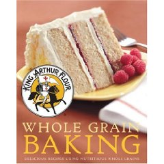 wholegrainbaking