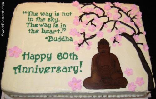 buddha_full