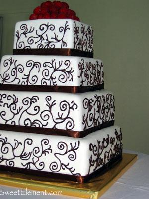 wedding_cake_corner