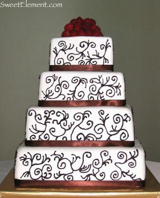 wedding_cake_frontview