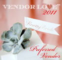 The Knotty Bride Preferred Vendor
