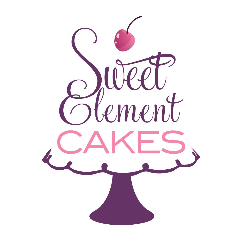 Sweet Element