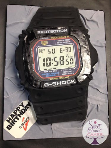 casio_gshock_watch_birthday_cake