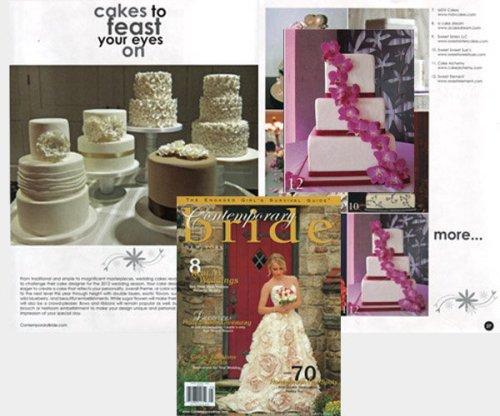 contemporary_bride_ny_spring_2012