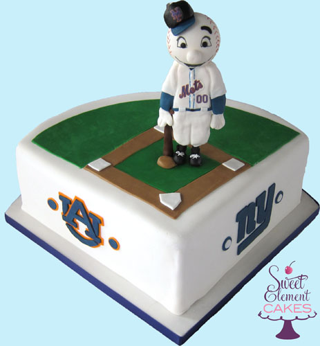 mr_met_auburn_nygiants_baseball_field_grooms_cake